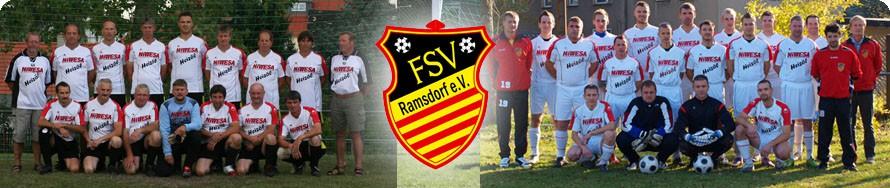 FSV Ramsdorf